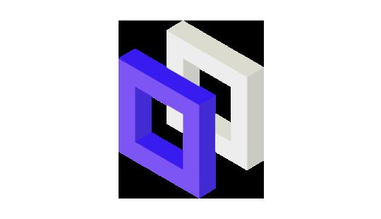 codingphase