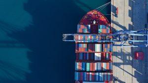 Piattaforma Freight on Works senza codice