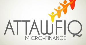 Attawfiq uses Works Platform for Credit Production Management, CRM, Debt Collection, and Litigation Management