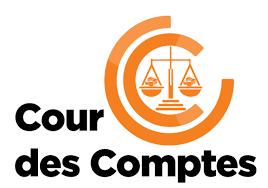 The Court of Audit of Senegal is built on Works Platform