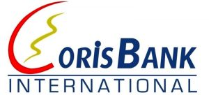 Coris Bank uses Works Platform for Prudential Rules and Provisions Management