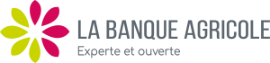 La Banque Agricole uses Works Platform for Prudential Rules and Provisions Management